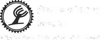 Mazowiecka Szosa